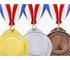 Lịch thi và số báo danh thí sinh tham dự thi Olympic Toán cấp trường năm học 2019-2020.