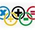 KẾT QUẢ THI OLYMPIC TOÁN HỌC CẤP TRƯỜNG NĂM 2020-2021