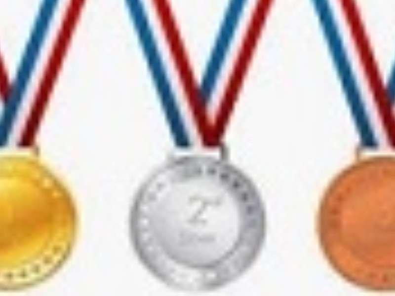 Quyết định công nhận kết quả thi Olympic Toán- Vật Lý cấp trường năm học 2019-2020