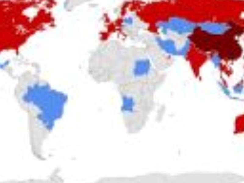 Khoa Khoa học cơ bản dạy và học trực tuyến trong cuộc chiến chống dịch nCoV