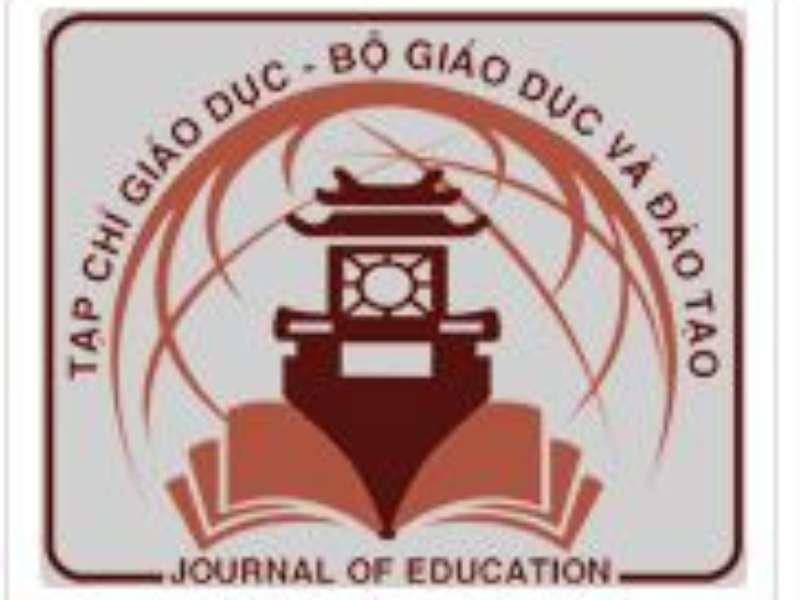 Một số biện pháp nâng cao năng lực Toán học hóa bài toán có nội dung thực tiễn cho sinh viên trong dạy học các học phần Toán cao cấp ở trường Đại học Công nghiệp Hà Nội.