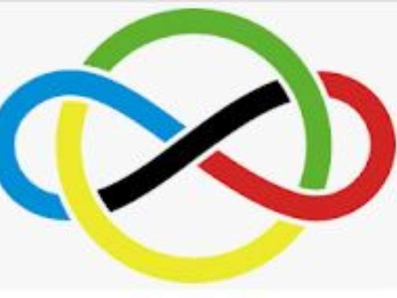 Hơn 200 sinh viên tham gia thi Olympic Toán học cấp trường năm học 2020-2021.
