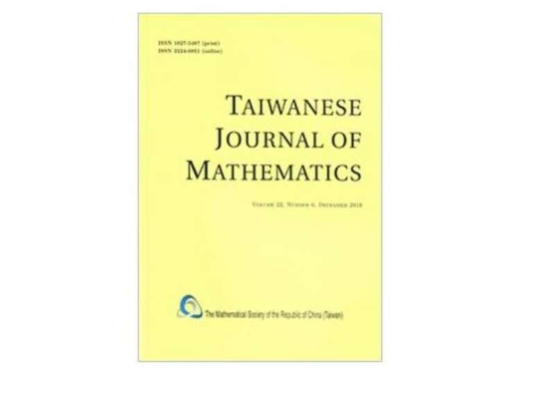 Optimality Conditions for Quadratic Programming Problems in Hilbert Spaces